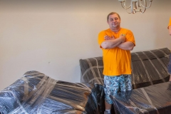 Best furniture packers and movers in Miami