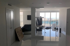 Apartment relocation experts in Miami