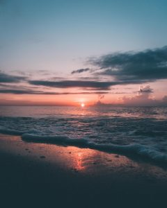 Beach North Miami