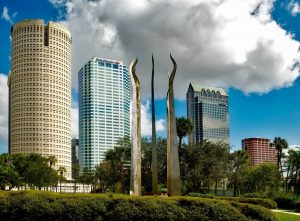 Top places in Florida to invest in rental real estate