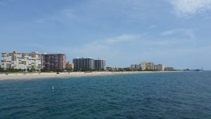 Pros and cons of moving to Pompano Beach FL