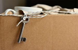 In order to choose the right storage size you should now the quantity and measures of boxes