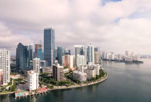 Find a good real estate agent for your Miami relocation