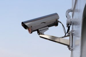 Video surveillance - something that commercial storage Miami has to have