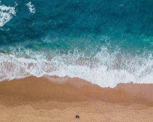 rent or buy in Sunny Isles Beach