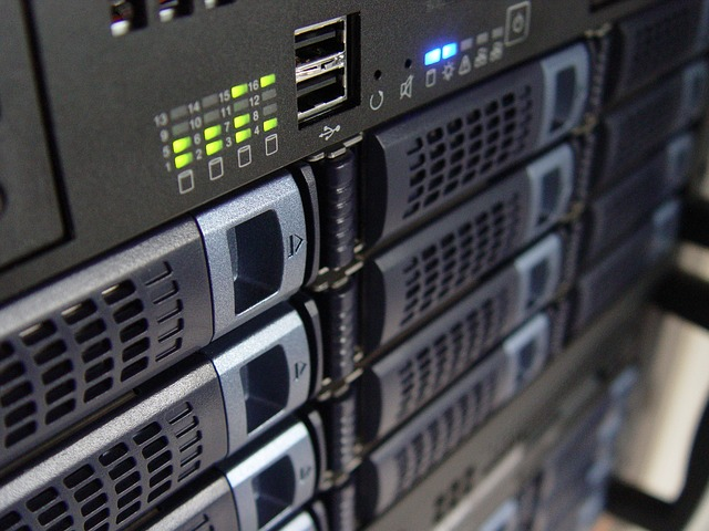 your employees can make your commercial relocation easier by packing IT equipment