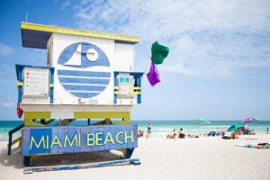 Miami Beach vs Sunny Isles Beach- Miami beach