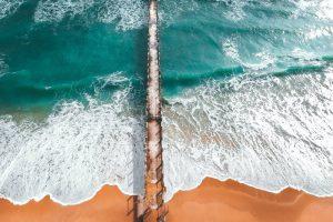Relocating to Pompano Beach has so many benefits.