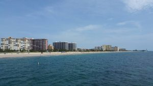 Lear about Pompano Beach real estate trends and housing market.