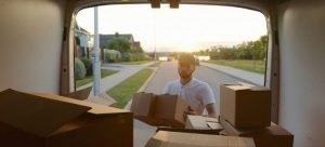Find reliable movers to handle your relocation