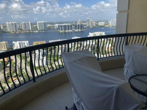 We've relocated some of the most elite residencies in Sunny Isles Beach, FL.